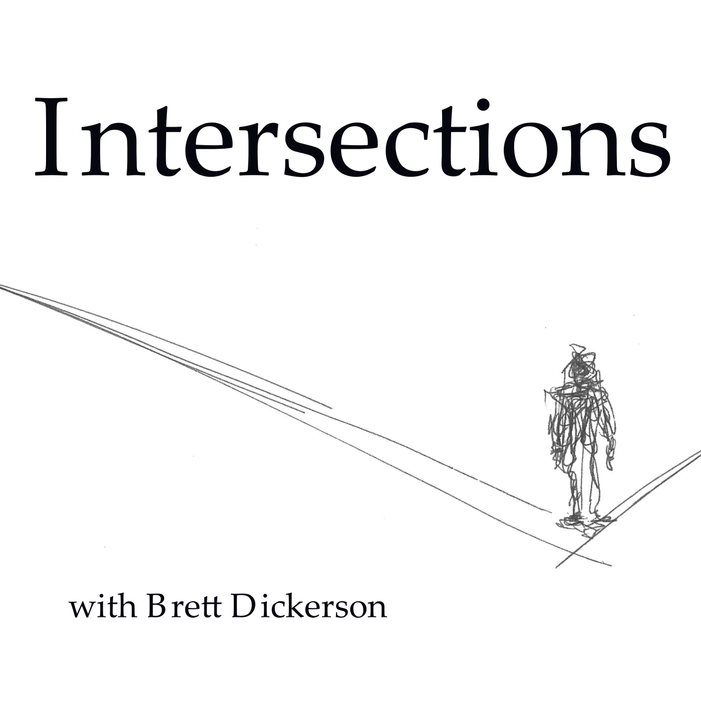 Intersections - Oklahoma